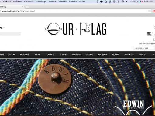 OurFlag-Shop.com